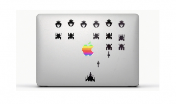 Apple_-_MacBook_Air_-_Stickers