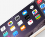 Banners_and_Alerts_と_Apple_-_iPhone_6_-_iOS_8