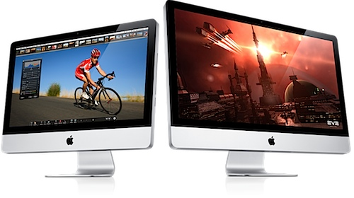 overview_hero1_20100727.png